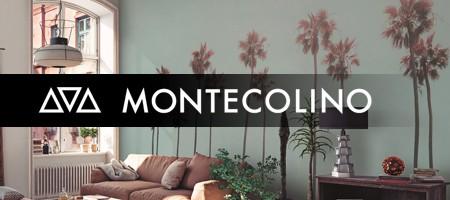papier peint panoramique montecolino bordeaux